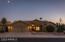 9519 E ROCKWOOD Drive, Scottsdale, AZ 85255