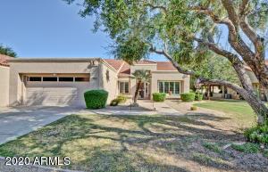 20033 N ALTA LOMA Drive, Sun City West, AZ 85375