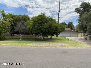 13201 N 64th Drive, Glendale, AZ 85304