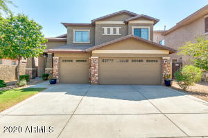 16055 W SHANGRI LA Road, Surprise, AZ 85379