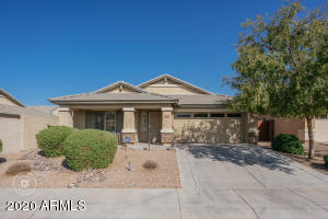 4103 S 103RD Drive, Tolleson, AZ 85353