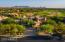 9715 E SKYLINE Court, Scottsdale, AZ 85262