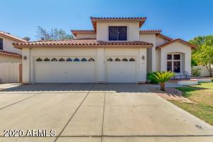 5565 W BLOOMFIELD Road, Glendale, AZ 85304
