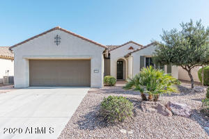 16313 W MONTEREY Way, Goodyear, AZ 85395