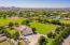 3917 E BROOKS FARM Road, Gilbert, AZ 85298