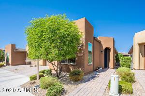 718 E VERDE Boulevard, Queen Creek, AZ 85140