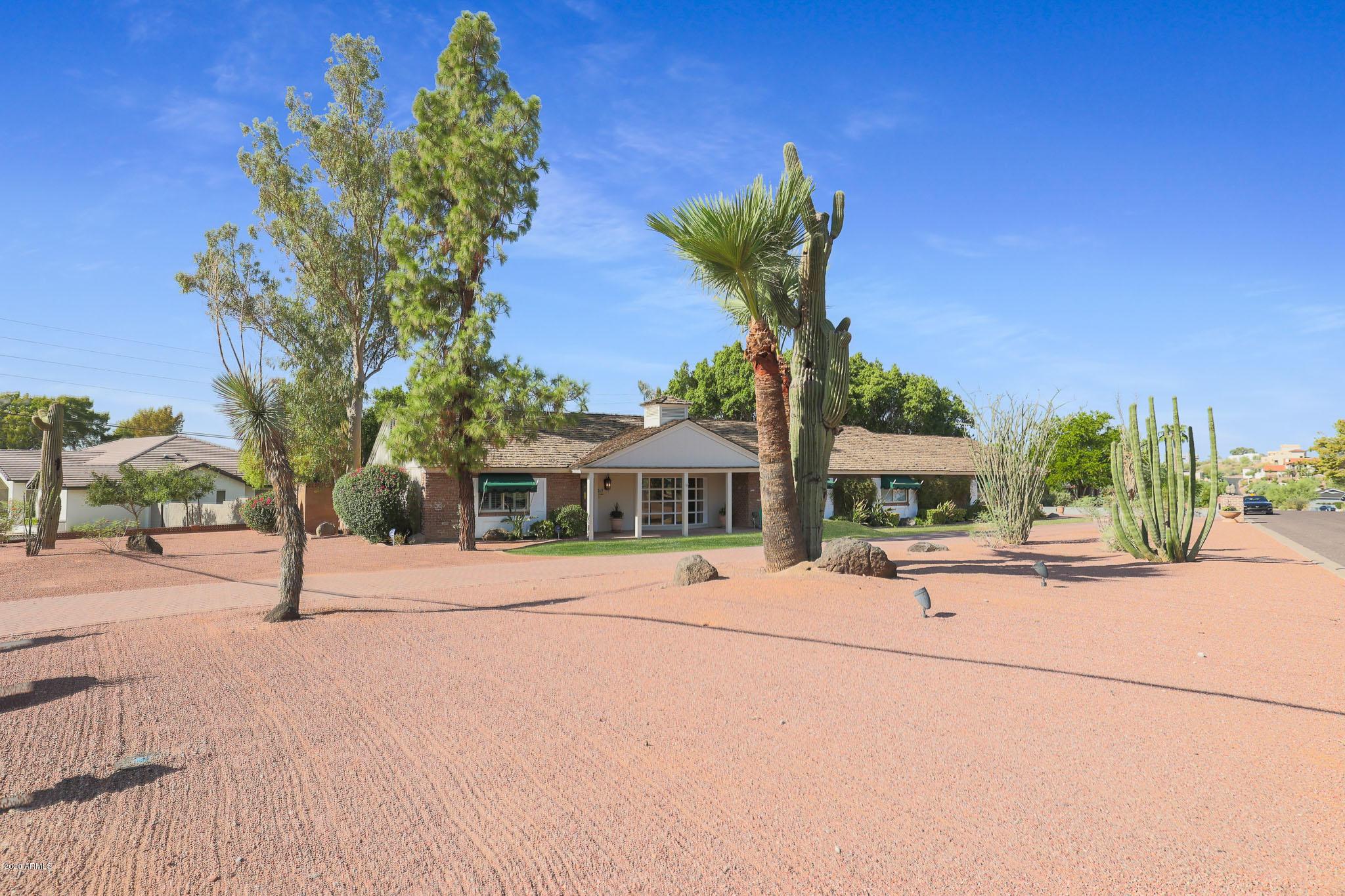 2333 BETHANY HOME Road, Phoenix, Arizona 85016, 4 Bedrooms Bedrooms, ,3 BathroomsBathrooms,Residential,For Sale,BETHANY HOME,6138109
