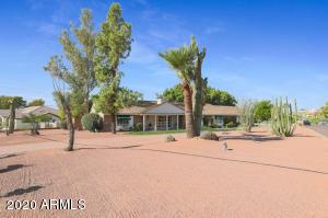 2333 E BETHANY HOME Road, Phoenix, AZ 85016