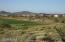 41916 N ANTHEM SPRINGS Road, Anthem, AZ 85086