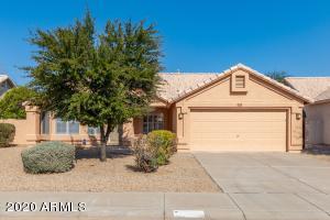 2481 N 132ND Avenue, Goodyear, AZ 85395