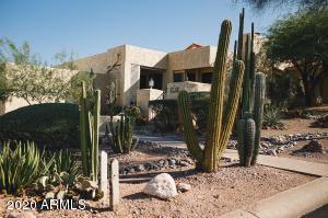 9142 E CALLE LUNA, Gold Canyon, AZ 85118