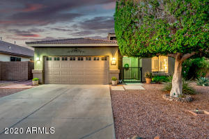 15926 W HEARN Road, Surprise, AZ 85379