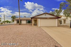 12728 N 40TH Place, Phoenix, AZ 85032