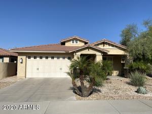 7000 W MAYBERRY Trail, Peoria, AZ 85383
