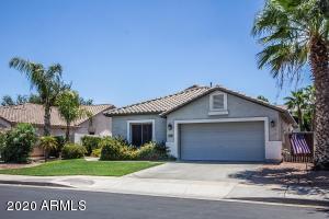 10321 E JAN Avenue, Mesa, AZ 85209