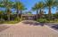 7710 E GAINEY RANCH Road, 112, Scottsdale, AZ 85258