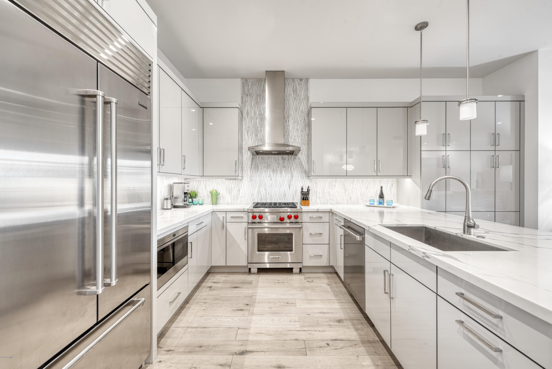 6166 SCOTTSDALE Road, Paradise Valley, Arizona 85253, 2 Bedrooms Bedrooms, ,2 BathroomsBathrooms,Residential,For Sale,SCOTTSDALE,6136408