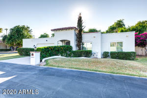 6252 N 73RD Street, Scottsdale, AZ 85250