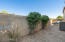 7500 E DEER VALLEY Road, 62, Scottsdale, AZ 85255