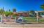 661 E Pepper Place, Mesa, AZ 85203