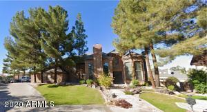 2450 N Forest Cir Circle, Mesa, AZ 85203