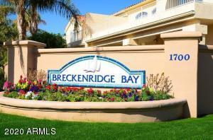 1700 E Lakeside Drive, 48, Gilbert, AZ 85234