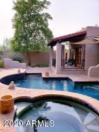 3245 E Desert Lane, Phoenix, AZ 85042
