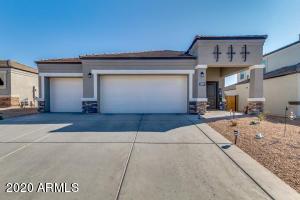 30987 W MONTEREY Avenue, Buckeye, AZ 85396