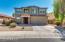 43563 W Knauss Drive, Maricopa, AZ 85138