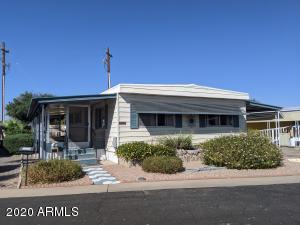 7300 N 51st Avenue, G126, Glendale, AZ 85301