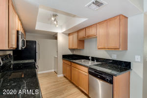 740 W ELM Street, 254, Phoenix, AZ 85013