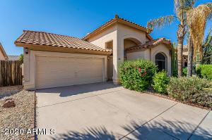 3544 N 108TH Avenue, Avondale, AZ 85392