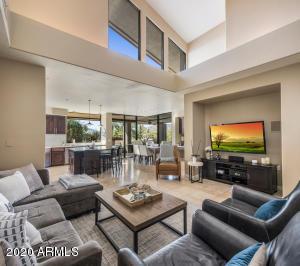 10514 E FERNWOOD Lane, Scottsdale, AZ 85262