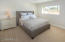 8160 N VIA BUENO, Scottsdale, AZ 85258