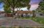 509 W MISSOURI Avenue, Phoenix, AZ 85013