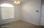 2402 E 5TH Street, 1468, Tempe, AZ 85281