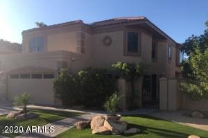 6708 W KIMBERLY Way, Glendale, AZ 85308