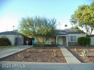 1110 W CLARENDON Avenue, Phoenix, AZ 85013