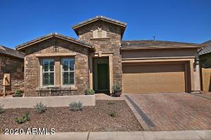 6936 E QUILL Street, Mesa, AZ 85207