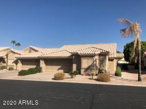 5830 E MCKELLIPS Road, 57, Mesa, AZ 85215