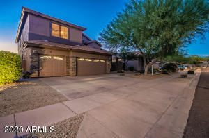 35734 N 32ND Lane, Phoenix, AZ 85086