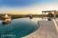16919 E MONTEREY Drive, Fountain Hills, AZ 85268