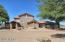 3840 S 83RD Avenue, Phoenix, AZ 85043