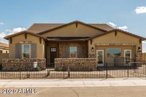 30981 N 128TH Drive, Peoria, AZ 85383