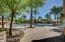 26776 W ORAIBI Drive, Buckeye, AZ 85396