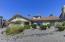 10560 E MISSION Lane, Scottsdale, AZ 85258