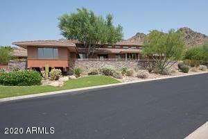 3140 E OCOTILLO Road, Phoenix, AZ 85016