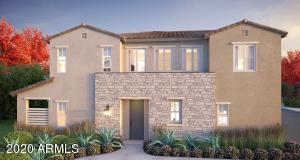 753 E BEAUCHAMP Drive, 101, Gilbert, AZ 85297