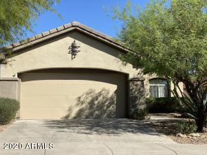 41413 N RIVER BEND Road, Phoenix, AZ 85086
