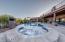 31107 N Visado Court, Scottsdale, AZ 85262